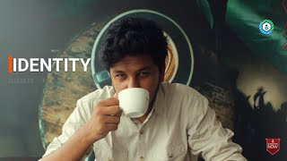 Identity PROMO | Latest New Telugu Thriller Short Films 2018 | alidra TV | New Telugu Short Films - YOUTUBE