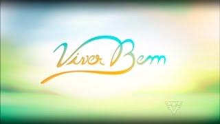 Dra. Rose Marques e o Dr. Paulo Bonavides falam sobre saúde bucal no Viver Bem  - TV Tribuna