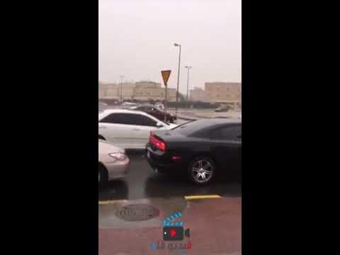 ماسكين الدوار تفحيط - عرب توداي