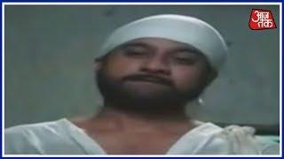 आज तक की ख़ास पेशकश, देखें शिरडी में आस्था का 'महासमंदर' - AAJTAKTV
