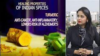 Tadka' Of Good Health - NDTV