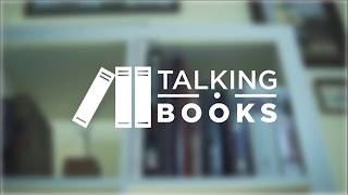 Talking Books Episode2: How to Steal a Country, Hopes for the Future in SA - ABNDIGITAL