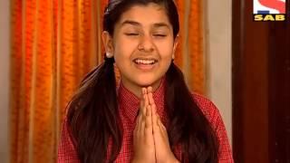 Tarak Mehta Ka Ooltah Chashmah : Episode 1343 - 10th June 2013