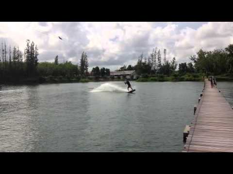 Learn switch blind judge. Eric Jerker Helander wakeboarding anthem wakepark phuket