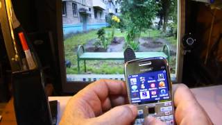 Nokia E72 - обзор 6 лет спустя.