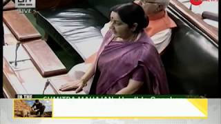DNA: Watch Daily News and Analysis with Sudhir Chaudhary, March 21, 2018 - ZEENEWS