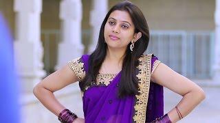 Harivillu - New Telugu Short Film Trailer 2015 || Presented by iQlik - IQLIKCHANNEL