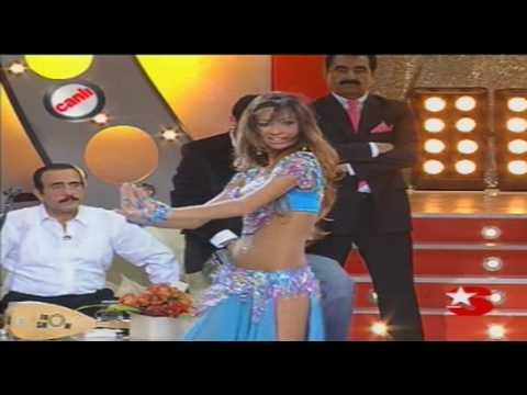 Didem The Best of World Orient Belly Dance  __HQ__16/9