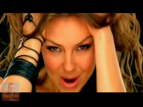 Thalia ft. Kumbia Kings Tu Y Yo Cumbia Remix Producciones Especiales Jose DJ Mix