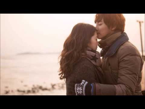 flower boy next door (bella solitaria) ost.