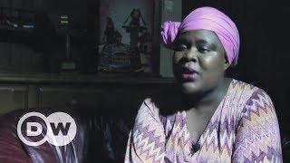Fighting for democracy in Zimbabwe | DW English - DEUTSCHEWELLEENGLISH