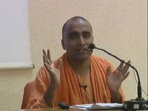 Katha Upanishad Death with a Difference Narasimhananda 36