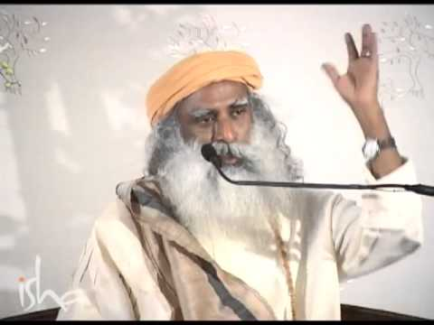 science of yoga, science of meditation, yoga science, scientific meditation explained by Sadhguru