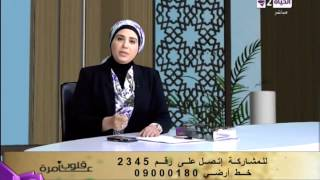 بالفيديو..عمارة لـ «بحيرى»: مش محتاج تشتم وتطول لسانك وأنت بتنتقد