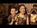 Buoc Chan Hai The He 12 06