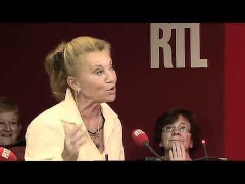 Sheila : Les rumeurs du net du 19/06/2012 dans A La Bonne Heure