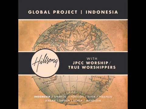 2. Tuhan Sanggup (God Is Able) - Hillsong Global Project Indonesia with Lyrics