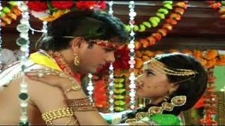 Ek Rishta Aisa Bhi : Love sequence shot - IANSINDIA