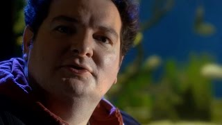 'My mistress' eyes are nothing like the sun' - Shakespeare's Sonnet 130 | Doctors - BBC - BBC