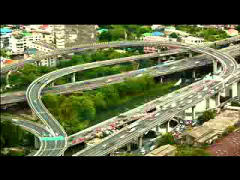 San Miguel Corporation - Corporate Video Commercial 2011