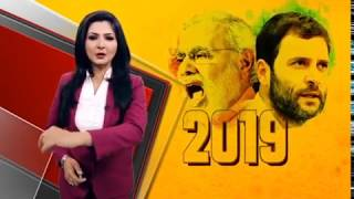 Watch 2019 Kaun Jeetega everyday tonight at 7 pm to 8 pm - ABPNEWSTV