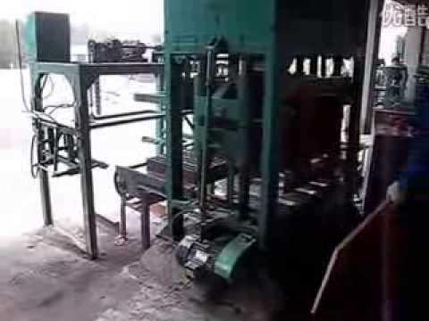 block  making machine,máquina de ladrillera,bloquera,Machine de fabrication automatique de blocs