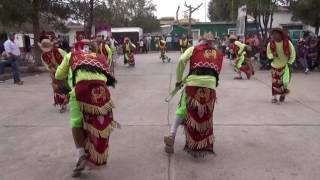 Calera de Víctor Rosales (Calera, Zacatecas)