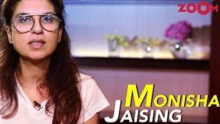 Monisha Jaising On Latest Fashion Trends | What's Hot What's Not - ZOOMDEKHO