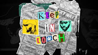 Tory Lanez, Bryson Tiller - Keep In Touch ( 2018 )