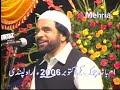 Eidgah Sharif – Janab Yousaf Memon Sahib Naat -3-By Tahir Shahzad