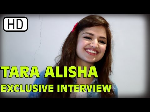 Tara Alisha | Exclusive Interview