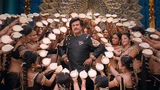 Tamil Superstar Rajinikanth Has All the Right Moves - WSJDIGITALNETWORK