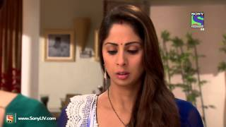 Jee Le Zara : Episode 166 - 6th May 2014
