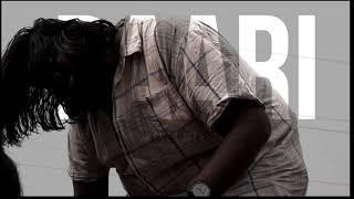 DAARI - New Telugu Short Film Trailer 2019 - YOUTUBE