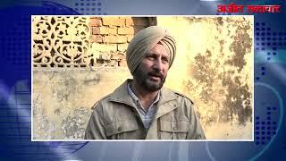 video : पुलिस ने नकली डीएसपी को किया गिरफ्तार