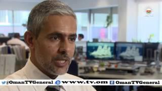 الفيلم الوثائقي شباب عمان   الجزء الثاني