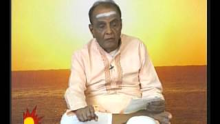 Dr.Asana Andiappan's Yoga 15-07-2015 – Kalaignar tv Show