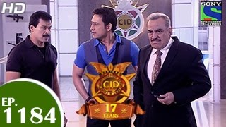 CID Sony : Episode 1851 - 26th January 2015
