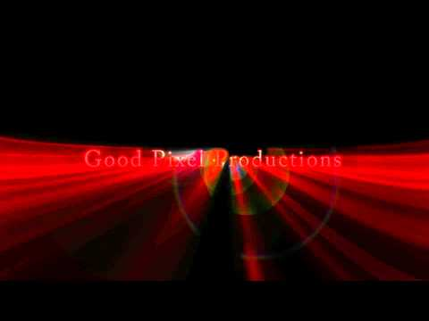 Adobe Premiere Pro Animation Text