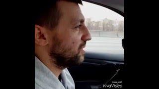 Отзыв о шумоизоляции Peugeot 301 в ANTI-SHUM.RU