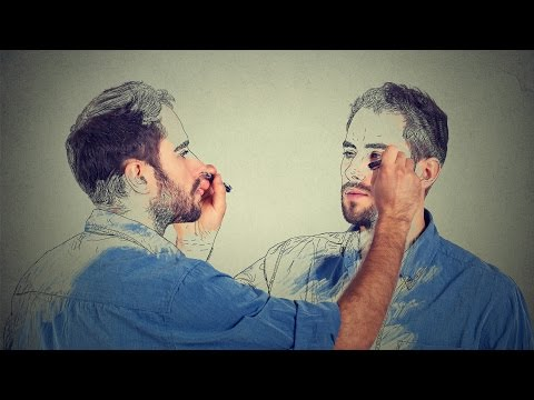 The Self: A Necessary Illusion?