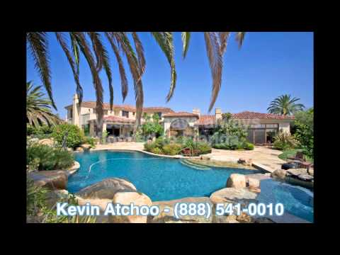 Buy Short Term Rentals Florida | Kevin Atchoo (888) 541-0010