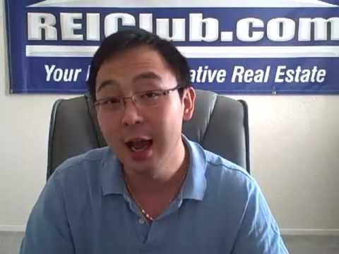 Real Estate Investing Course – Do Real