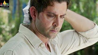 Balam Latest Trailer | Kaabil Telugu Trailer 2017 | Hrithik Roshan, Yami Gautam | Sri Balaji Video - SRIBALAJIMOVIES