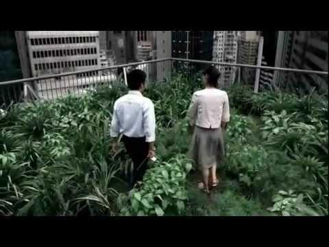 Pranav Mistry's Sixth Sense and Microsoft's Productivity Future Vision -ZBKUYIOuQ0Y
