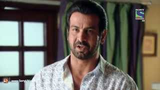 Adaalat : Episode 342 - 26th July 2014