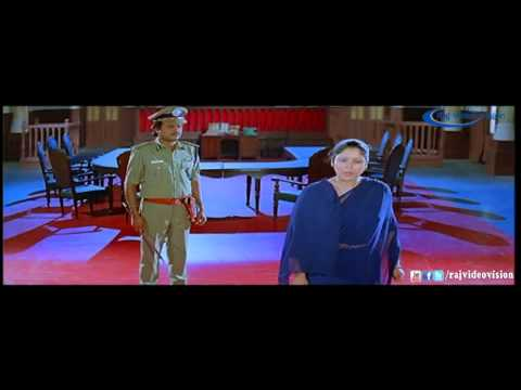 Pandiyan Sentiment Rajini Dialogue