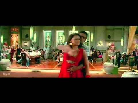 Ek din teri rahon mein Full Songs_Urvashi Sharma - Akshaye Khanna - Bobby Deol.wmv