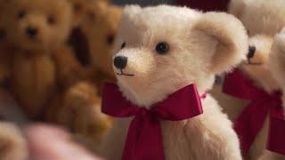 Brexit teddy bears - CNN