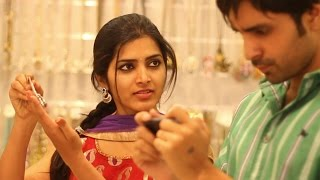Varamanukona  Video Song from VindhyaMarutham || Presented by iQlik Movies - YOUTUBE